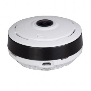 wireless-camera-visonic-kx-06-360-degree-Wifi-Panorama