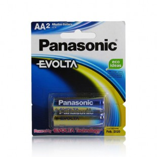 battery-panaconic-High-Tech-Alkaline-Evolta-1.5v.jpg