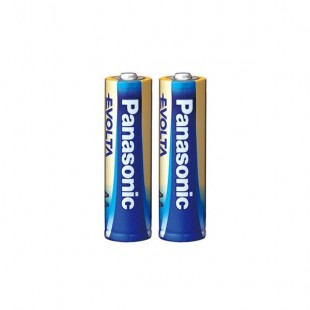 battery-panaconic-High-Tech-Alkaline-Evolta-