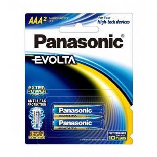 battery-panaconic-high-tech-alkaline-AAA-evolta-1-5v.jpg