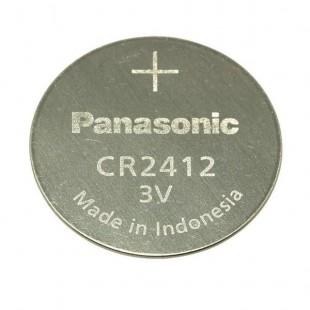 Panasonic-CR2412-battery-3ر.jpg