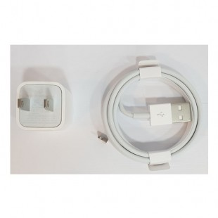 iphone-xs-charger-lightning-to-usb-cable-china-5w
