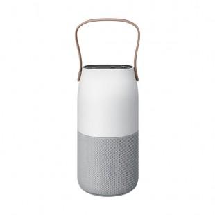 اسپیکر اصلی وایرلس سامسونگ Wireless Speaker Bottle Design