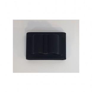 phone-cover-air-pods-bikson