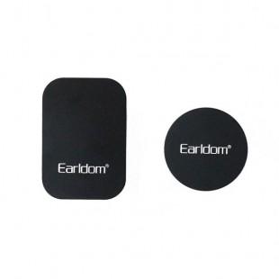 هولدر مگنتی گوشی موبایل Earldom ET-EH21