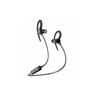 awei-bluetooth-headphone-B925BL.jpg