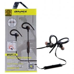 bluetooth-headphone-awei-b925bl-magnet.jpg