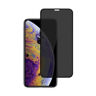 iphone-xs-max-privacy-full-glue-glass.jpg