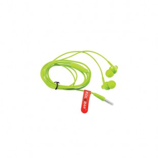 koluman-handsfree-model-ke-002-green.jpg