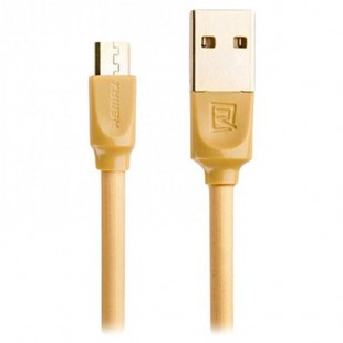 remax-rc-041i-radiance-data-cable-gold.jpg
