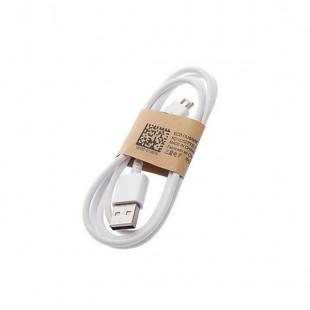 کابل شارژ MicroUSB سامسونگ های کپی