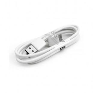 کابل شارژ USB3 سامسونگ مناسب برای مدل های galaxy Note4, galaxy Note3, galaxy S5