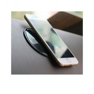 پایه نگهدارنده ژله ای گوشی موبایل مدل fixate