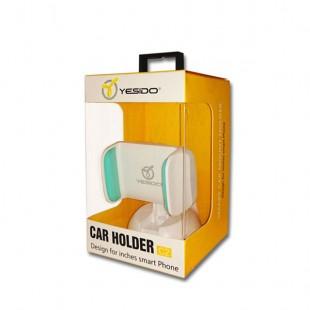 yesido-c2-car-holder-pocket.jpg