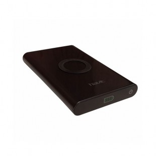 havit-wl-112-power-bank-wireless-ucb-charger.jpg