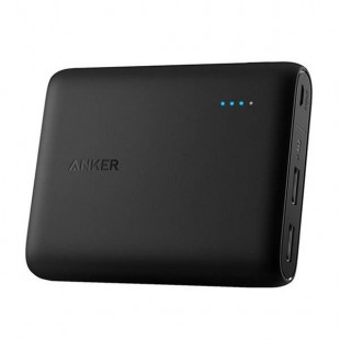 anker-a1214-power-bank.jpg