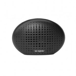 w-king-s4-portable-bluetooth-speaker