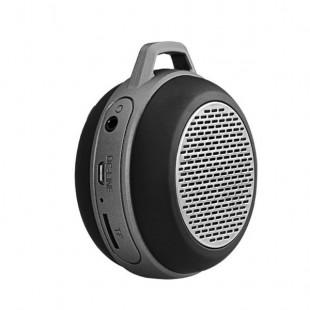 speaker-bluetooth-somho-s303