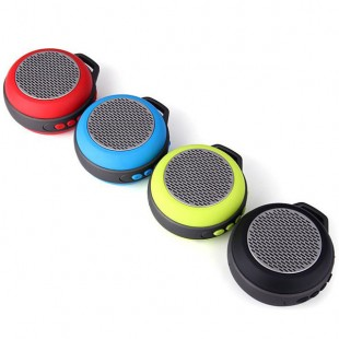 speaker-bluetooth-somho-s303-color
