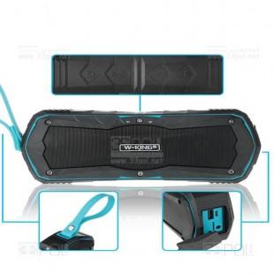 wking-speaker-s9
