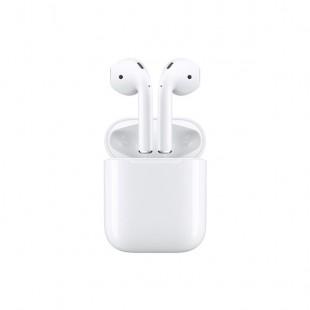 apple-airpods-wireless-headphones