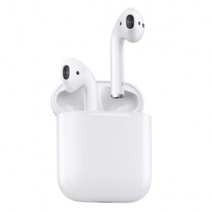 apple-airpods-headphones