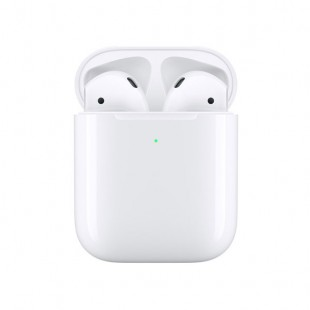 apple-airpods-2-wireless-headphones