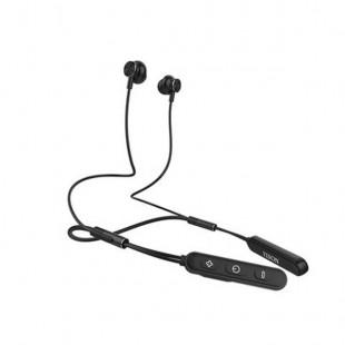 headphone-yison-e7