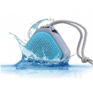 speaker-bluetooth-wking-s2