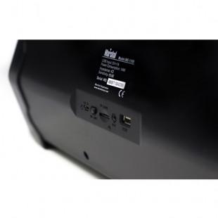marshal-me-1109-speaker-bluetooth
