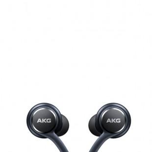 samsung-ig955-earphone