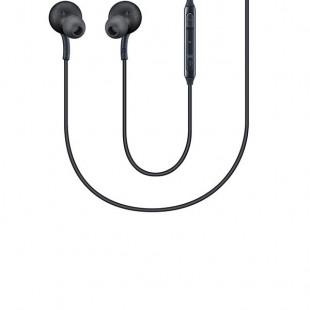 samsung-s8-earphone