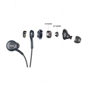 samsung-s8-earphone-orginal
