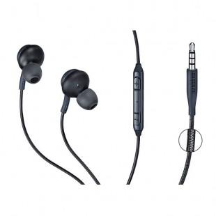samsung-s8-eo-ig955-earphone