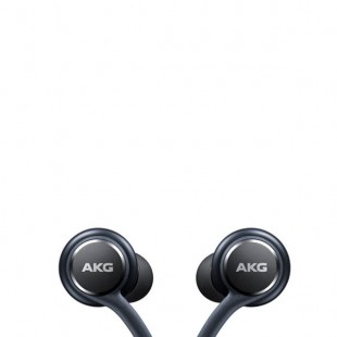 samsung-s8-eo-ig955-earphone