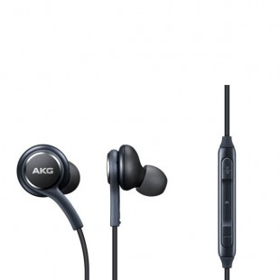 samsung-s8-eo-ig955-earphone-copy