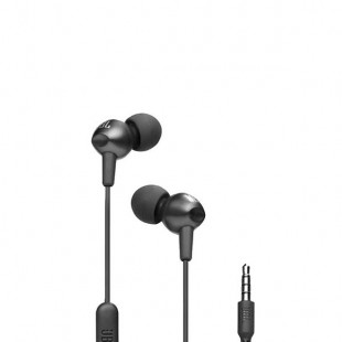jbl-c200si-in-ear-headphone