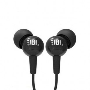 jbl-c200si-in-ear-headphone-black