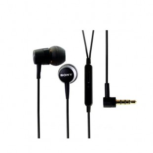 sony-mh750-stereo-headset