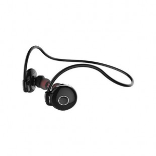 awei-headset-bluetooth-awei-a845bl-sport