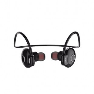 awei-headset-headphone-handsfree-awei-a845bl