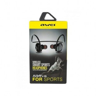 awei-headphone-bluetooth-awei-a845bl-sport