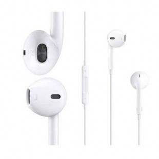 apple-earpods-headphone-copy