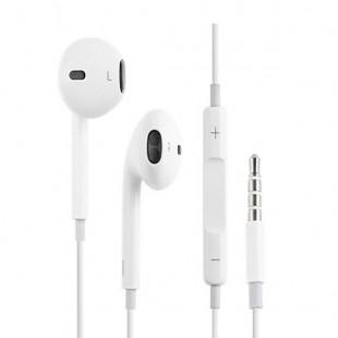 هندزفری اصلی آیفون  iPhone 6