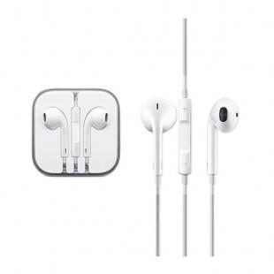 earpods-headphone-orginal