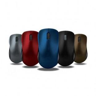 ماوس بی سیم اپتیکال رپو Rapoo-1620 Wireless Optical Mouse