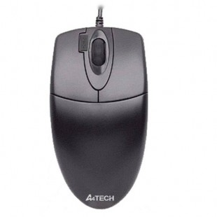 ماوس ای فور تک  A4tech op 620D USB