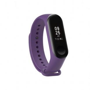 xiamoi-mi-band-3-mi-band-4-purple