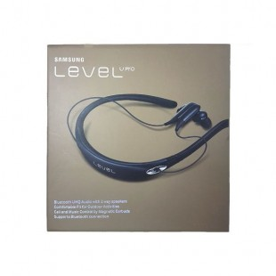 هدفون بلوتوث سامسونگ Samsung Level U pro Wireless Headphone