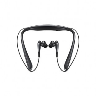 هدفون بلوتوث سامسونگ Samsung Level U pro Wireless Headphone